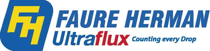 ULTRAFLUX