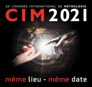 CIM 2021