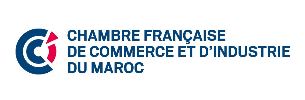 logo CFCIM
