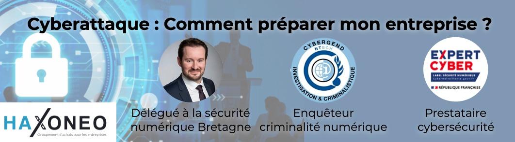 webinar Cyber securite du 22 04 2021
