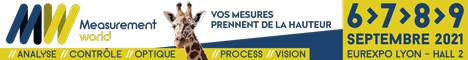 Measurement World