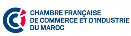 CCI Maroc